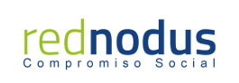 red nodus, Compromiso Social